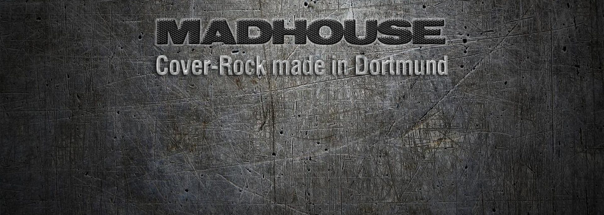 Madhouse-Infovideo